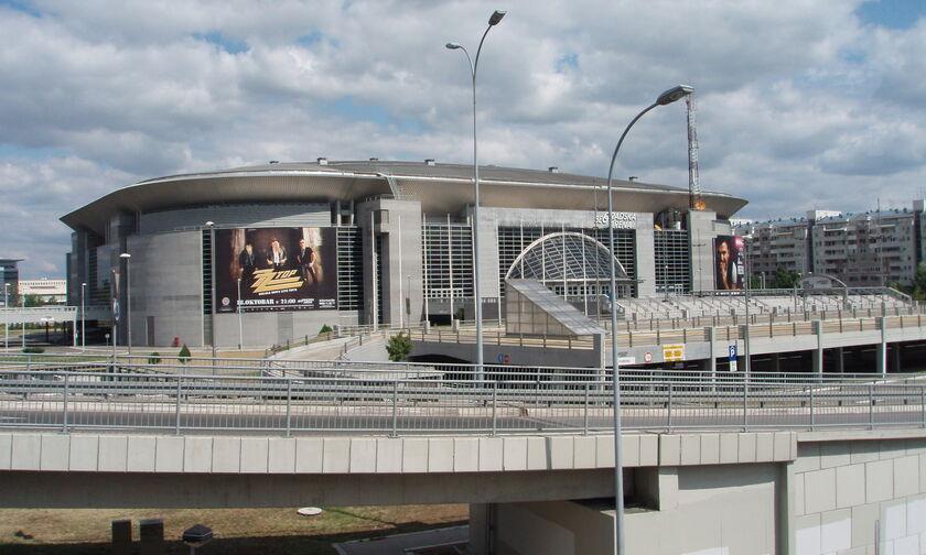 Επίσημο: Το Βελιγράδι θέλει τη Euroleague - Αίτημα στον Μπερτομέου