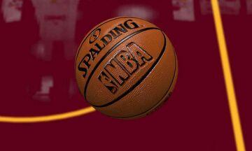 "Athletic: «Παίκτες του NBA προπονούνται κρυφά σε ""κλειστά"" γυμναστήρια»"