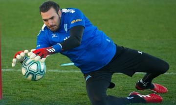 Ο Ρομπέρτο αποκάλυψε το χόμπι του που «είναι πιο δύσκολο από το ποδόσφαιρο»!