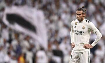Kριτική στους οπαδούς της Ρεάλ Μαδρίτης από τον Μπέιλ!