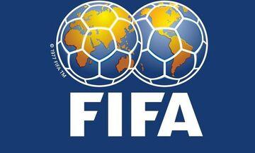 «Πειράματα» της FIFA με το καλαντάρι