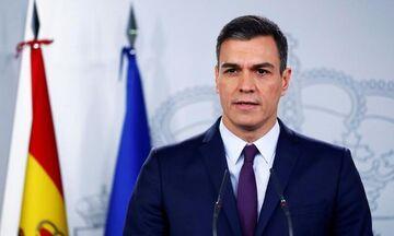 La Liga: Ο Ισπανός πρωθυπουργός επιβεβαίωσε ότι ξεκινούν οι ατομικές προπονήσεις!