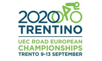 Αναβολή κατά ένα χρόνο για το Ευρωπαϊκό Ποδηλασίας Δρόμου