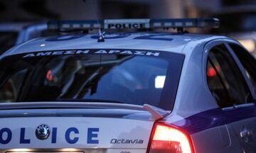 Ανατροπή στο φονικό στην Κρήτη: Ο γιος του θύματος πυροβόλησε τον θύτη έξι φορές και εξαφανίστηκε