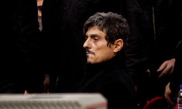 Γιαννακόπουλος για παίκτες Παναθηναϊκού: «Δούλεψαν το 65% και θέλουν να πληρωθούν το 80%» (pic)