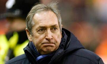 Ουγιέ: «Να σταματήσει η Premier League, αξίζει το πρωτάθλημα η Λίβερπουλ»
