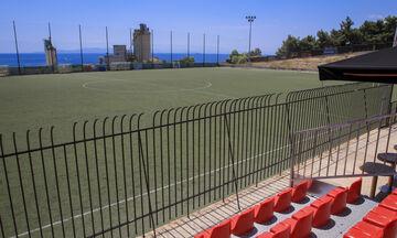 Ερασιτεχνικό ποδόσφαιρο: Τι ξημερώνει στη μετά κορονοϊό εποχή!