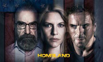 Homeland - To μεγάλο φινάλε ήταν αντάξιο των ηρώων που δημιούργησε