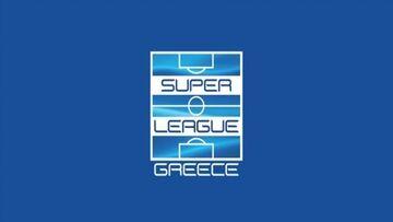 Super League: «Τα νούμερα δεν είναι αληθή, με εμπιστευτικότητα οι επαφές»