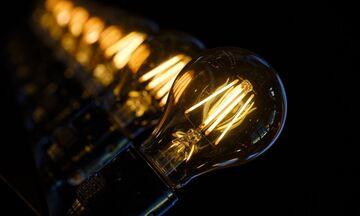 ΔΕΔΔΗΕ: Διακοπή ρεύματος σε Αθήνα, Πειραιά, Περιστέρι, Κερατσίνι, Γλυφάδα, Χολαργό