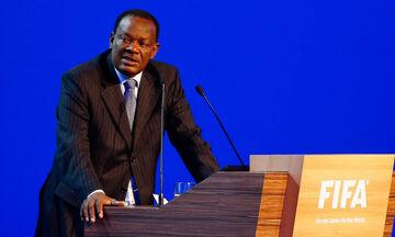 Ο πρόεδρος της ομοσπονδίας της Αϊτής κατηγορείται για σεξουαλική κακοποίηση νεαρών αθλητριών