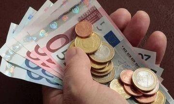 Ελάχιστο Εγγυημένο Εισόδημα (πρώην ΚΕΑ)-Εφάπαξ προσαύξηση έως 300 ευρώ