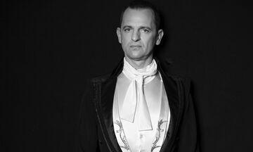 Ο «τελευταίος χορός» για τον Αλεξάνταρ Νέσκωβ