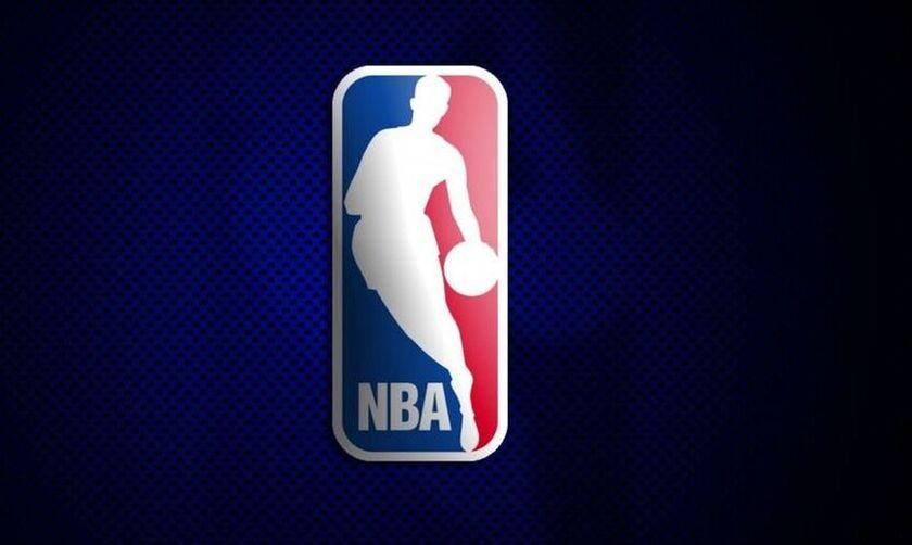ESPN: «Οι φίλαθλοι του NBA προτιμούν αγώνες χωρίς κόσμο παρά να περιμένουν»
