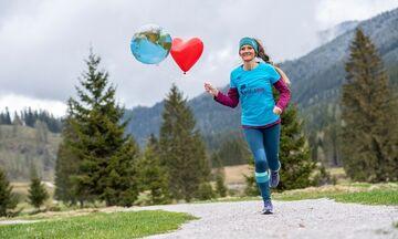 Wings for Life World Run: Πάνω από 77.000 δρομείς έτρεξαν για φιλανθρωπικό σκοπό!