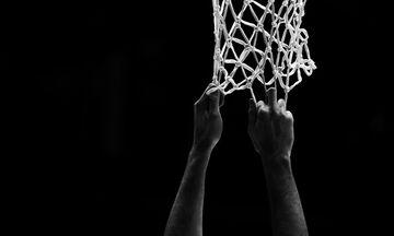 Αποφάσεις FIBA κατά ΑΕΚ, ΠΑΟΚ και Ηρακλή (pics)