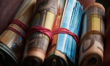 Πληρωμές Μαΐου: ΚΕΑ, επίδομα παιδιού, επίδομα ενοικίου, προνοιακά επιδόματα, συντάξεις