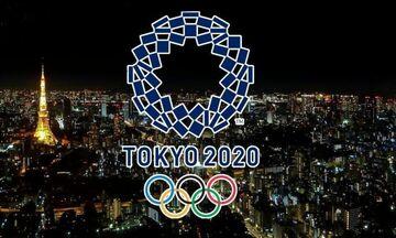 Το 2021 όλα τα προολυμπιακά τουρνουά για τον υγρό στίβο
