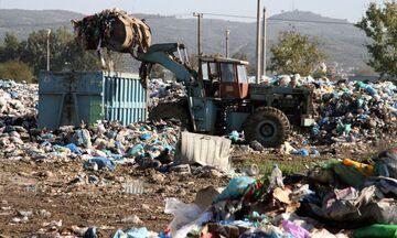 «Πόλεμος» για τους Σταθμούς Απορριμμάτων στο Σχιστό -Τι λένε οι Δήμαρχοι Πειραιά, Κερατσινίου