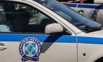 Συνελήφθη γνωστός επιχειρηματίας στο Κολωνάκι - Τι ισχυρίζεται