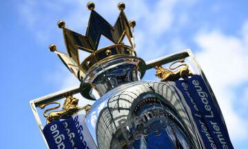 Premier League: Κίνδυνος ακύρωσης της σεζόν εάν δεν δεχτούν οι ομάδες τις ουδέτερες έδρες