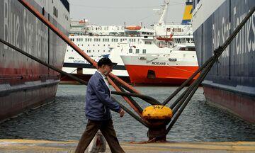 Έτσι θα ταξιδέψουμε με πλοία το καλοκαίρι - Όλο το σχέδιο για τη ναυτιλία