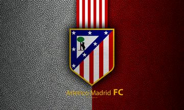 Ατλέτικο Μαδρίτης: Ανακοίνωσε έκπτωση 20% στα εισιτήρια διαρκείας για την σεζόν 2020/21