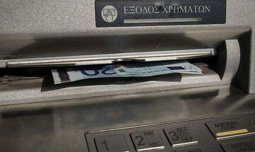 Πότε θα γίνουν οι τελευταίες πληρωμές των 800 ευρώ στους εργαζόμενους
