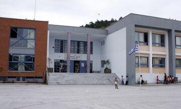 Αίθουσες 15 μαθητών, αποστάσεις 1,5 μέτρου - Στα σχολεία η εγκύκλιος με τις οδηγίες λειτουργίας