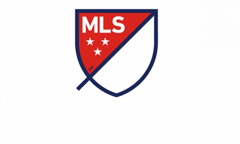 MLS:  Σταδιακή επιστροφή στις ατομικές προπονήσεις