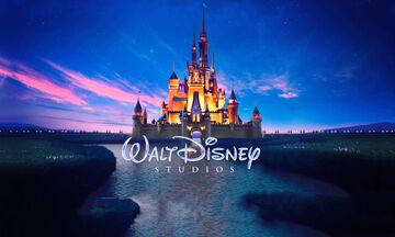 Disney: Δεν προβλέπονται σύντομα νέες κινηματογραφικές παραγωγές