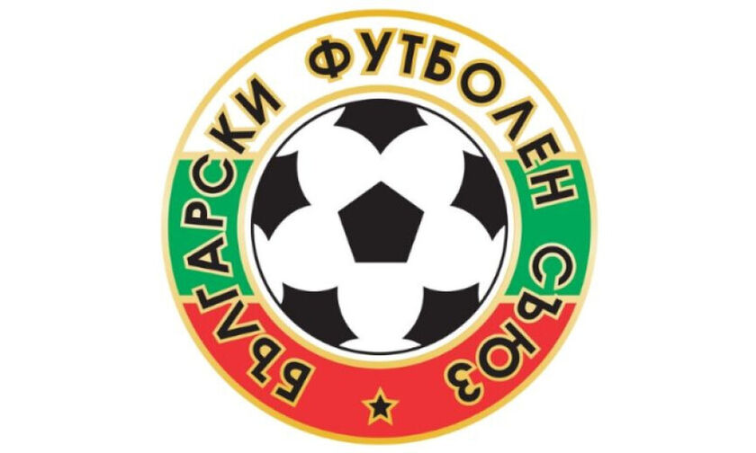 Ξαναρχίζει το βουλγαρικό πρωτάθλημα στις 5 Ιουνίου!