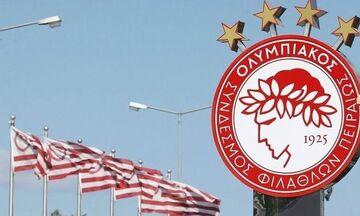 Δημοσιογράφος της «Guardian» δηλώνει ΑΕΚ και βρίζει τον Ολυμπιακό στο twitter (pics)