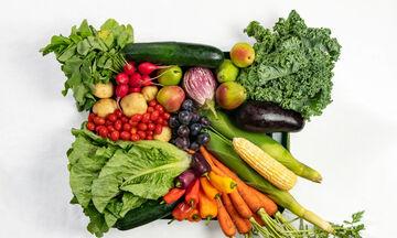 Οι κορυφαίες τροφές με σίδηρο - Πως να το απορροφήσει το σώμα σας