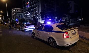 Θεσσαλονίκη: Ταυτοποιήθηκαν οι δράστες της επίθεσης στην Ακαδημία του Ολυμπιακού