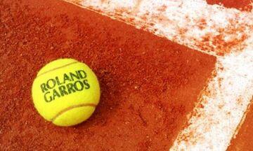Roland Garros 2020: Γιατί ακύρωσαν τα εισιτήρια οι διοργανωτές