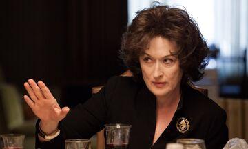 ΕΡΤFLIX: Δωρεάν δέκα νέες βραβευμένες ταινίες