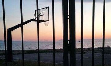 Αναγκαίο κακό η διακοπή των πρωταθλημάτων μπάσκετ