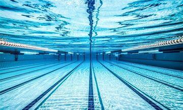 Επανεκκίνηση για τα έξι αθλήματα της Κολυμβητικής Ομοσπονδίας Ελλάδας!