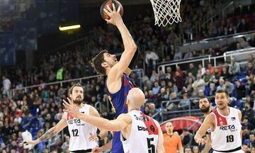 Με 20 ομάδες τη νέα σεζόν η ACB