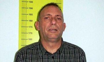 Συνελήφθη ξανά ο παιδεραστής Νίκος Σειραγάκης
