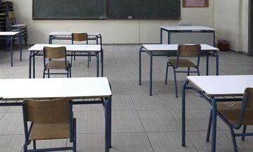 Άνοιγμα σχολείων: Επιστροφή στα θρανία για τους μαθητές της Γ' Λυκείου - Τι να προσέξουν