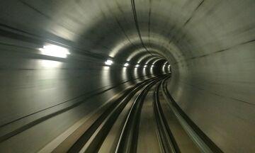 Μετρό: Πότε φτάνει στον Πειραιά - Τι γίνεται με τη γραμμή 4, Πετρούπολη-Λυκόβρυση σε σχήμα U