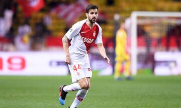 Φάμπρεγας: «Βιαστική απόφαση η οριστική διακοπή της Ligue 1»