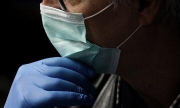 Καλά νέα από το υπουργείο Υγείας: Κανένας θάνατος, μόλις 6 νέα κρούσματα