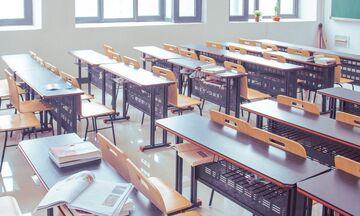 Γ' λυκείου: Επιστροφή στις τάξεις και όλα όσα πρέπει να ξέρετε