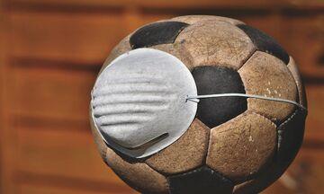 Πόσο θα πληρώσει το ποδόσφαιρο τη μόλυνση