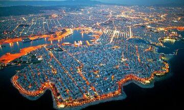 Ανακοίνωση ΟΛΠ για το «λιμάνι στην Πειραϊκή»