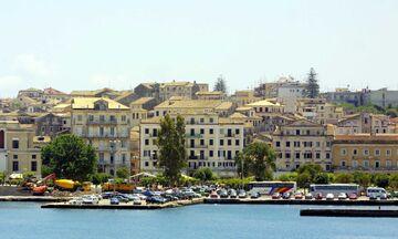Ελεύθερα τα ταξίδια σε Κρήτη, Ρόδο, Κέρκυρα μελετά η κυβέρνηση!