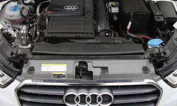 Τα πιο αξιόπιστα μικρομεσαία χάτσμπακ και SUV